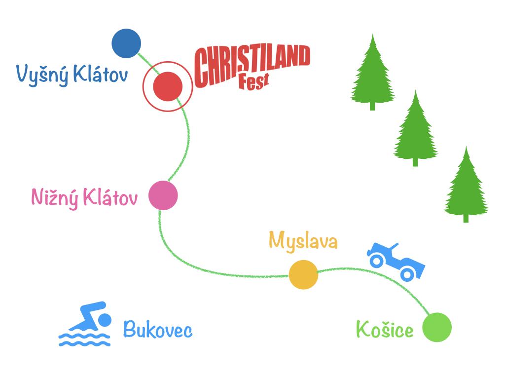christiland mapa.001